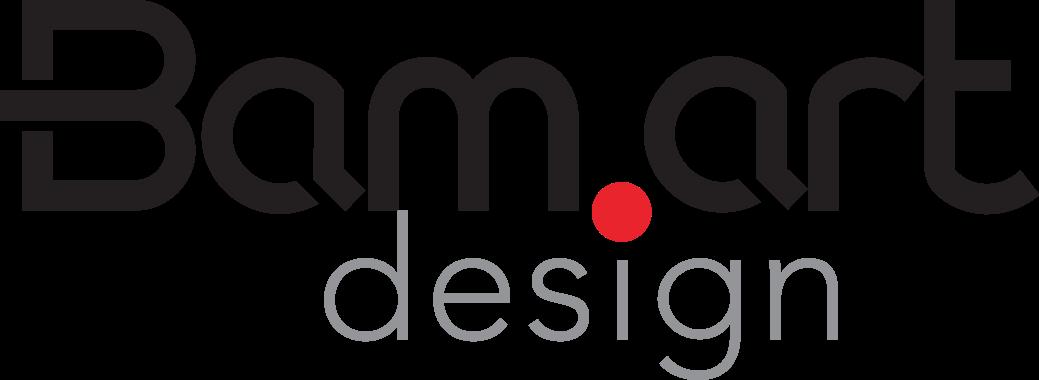 bamart design