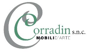 corradin