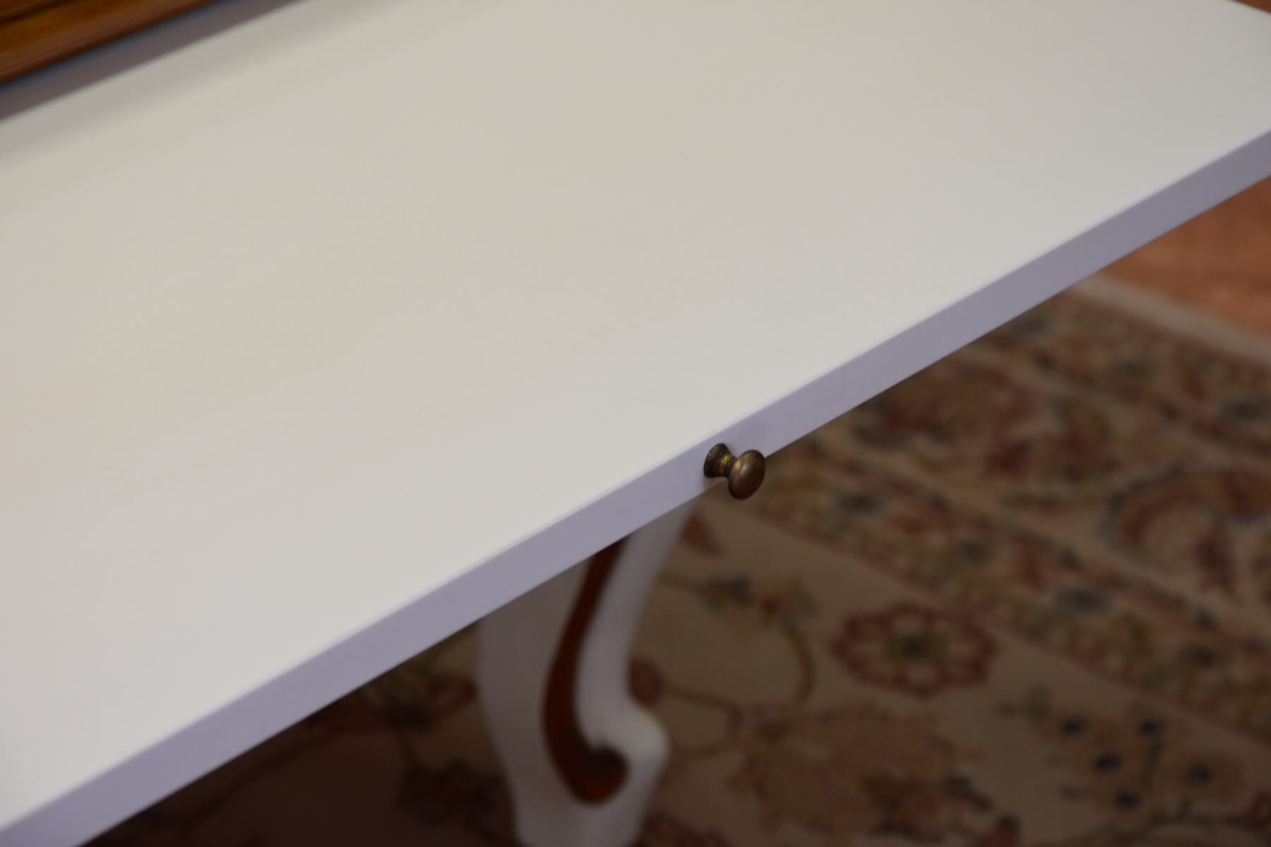 Tavolino bertes